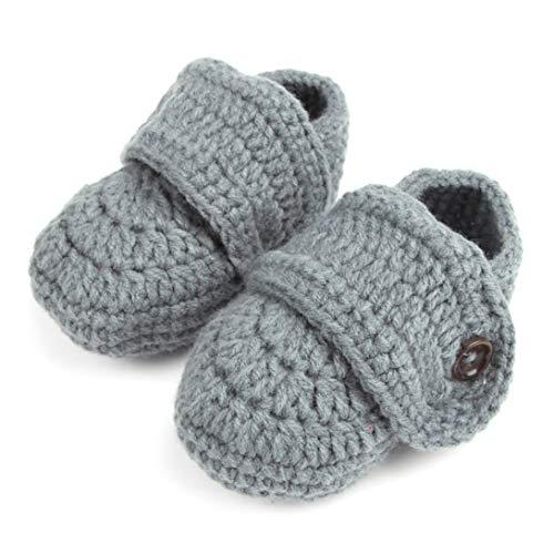 Booties Häkeln Vergleich Schuhe Für Jede Gelegenheit Damen