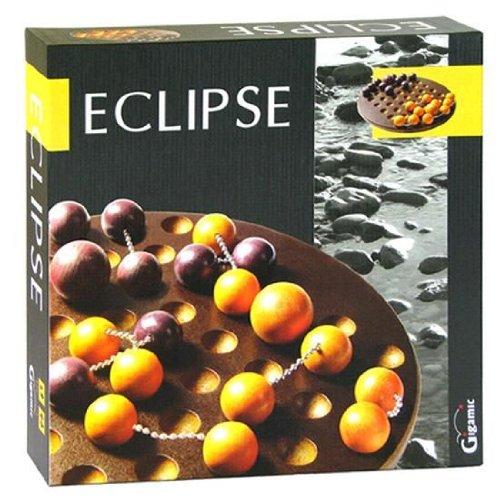 gigamic-gioco-di-strategia-eclipse