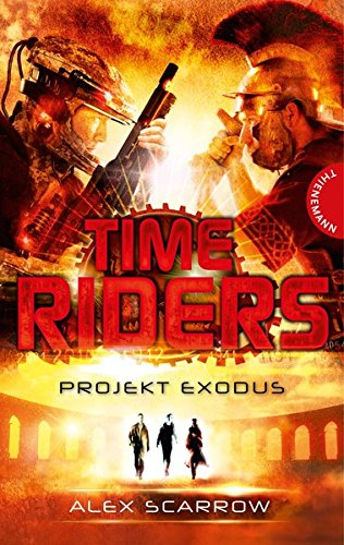 timeriders-5-timeriders-projekt-exodus