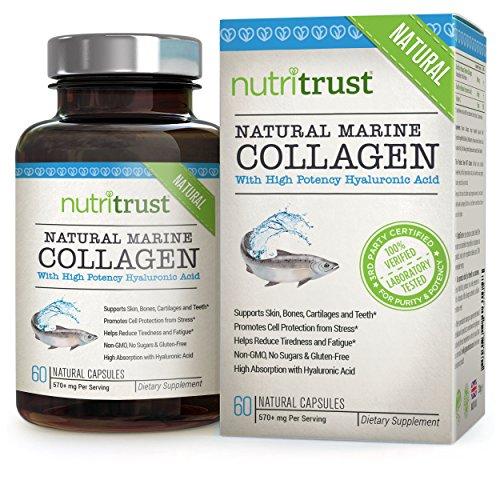 nutritrust-collagene-marin-naturel-avec-acide-hyaluronique-puissant-facile-a-avaler-approuve-par-la-