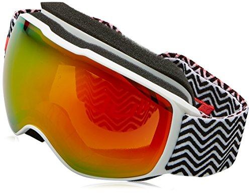 Julbo Echo máscara de esquí para niño