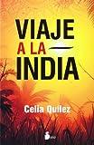 VIAJE A LA INDIA (2014)