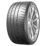 Dunlop 305/30R20–30/305/R20103Y–e/e/71DB–pneumatici estivi (autovetture)