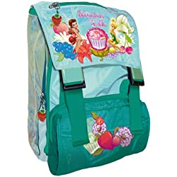 Multiprint 80641 - Extensible Backpack