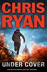 Under Cover (Agent 21) by Chris Ryan (2015-02-26)