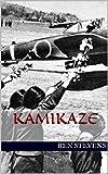 Kamikaze (English Edition)