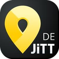 München Premium | JiTT Stadtführer & Tourenplaner mit Offline-Karten