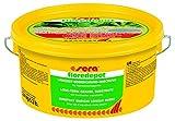 Sera Gravier pour Aquariophilie Floredepot 2,4 kg