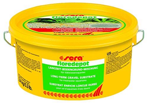 sera-03375-floredepot-24-kg-fur-ca-60-liter-nahrbodensubstrat-bei-der-neureinrichtung-von-aquarien-e