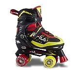 Fila Jungen Joy Roller Skate