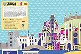 Atlante-delle-citt-Ediz-a-colori
