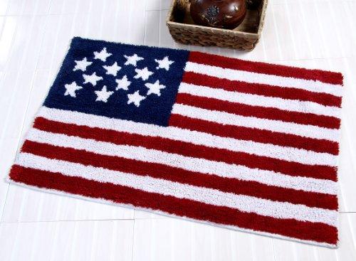 5er Set Kleine Deutsche Flagge Fahne Flag Ture 100% Guarantee Yard, Garden & Outdoor Living