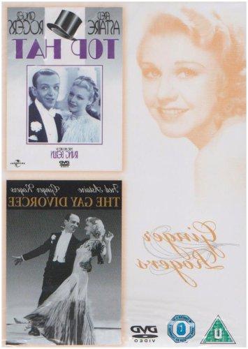 top-hat-the-gay-divorcee-dvd