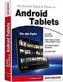 Die besten Tipps & Tricks zu Android Tablets
