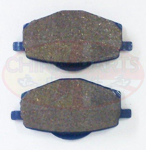 brake-pads-for-hero-honda-quickster-125-06-f