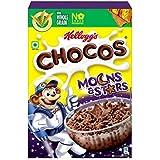 Kelloggs  Chocos Moons and Stars, 680g