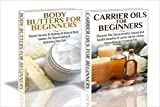 Body Detox Products - Best Reviews Guide