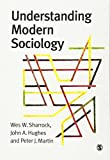 Understanding Modern Sociology (Theory, Culture & Society (Paperback))