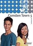 Camden Town - Ausgabe 2005 für Gymnasien: Camden Town - Allgemeine Ausgabe 2005 für Gymnasien: Textbook 5 bei Amazon kaufen