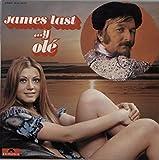 James Last ...Y Olé
