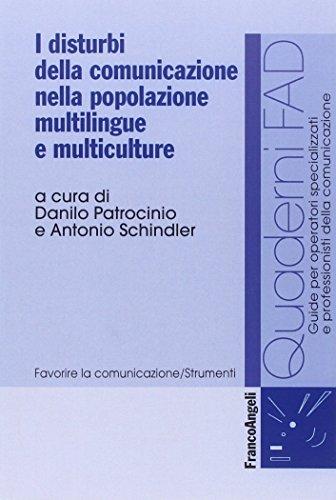i-disturbi-della-comunicazione-nella-popolazione-multilingue-e-multiculture