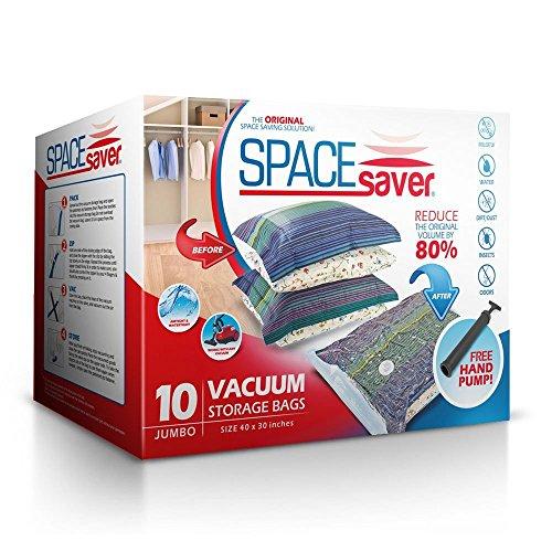 spacesaver-10-x-premium-jumbo-vacuum-storage-bags-80-more-storage-than-other-brands-free-hand-pump-f