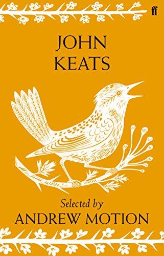 John Keats por John Keats