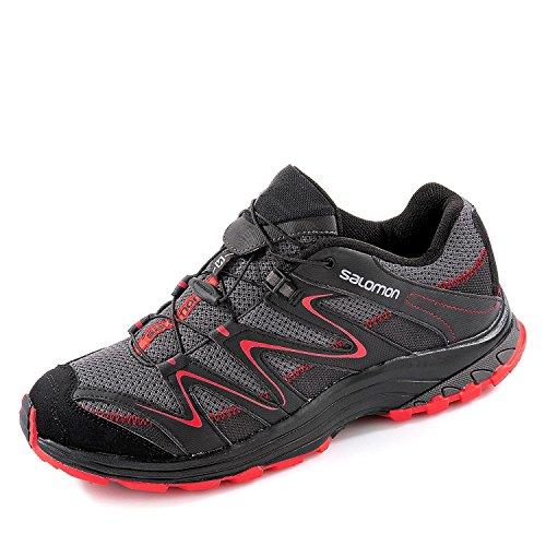 salomon-trail-score-chaussures-de-trail-homme-gris-41-1-3