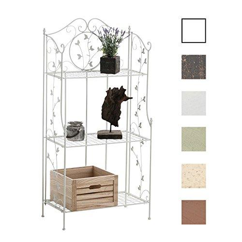 clp-estanteria-decorativa-de-hierro-reus-58-x-33-cm-altura-118-cm-3-baldas-plegable-hasta-2-colores-