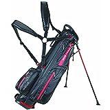 Big Max Golfbag Carrybag