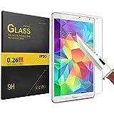 IVSO Prime Pellicola Protettive Schermo in Vetro Temperato per Samsung Galaxy Tab S2 8-Inch ...