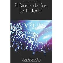 El Diario de Joe. La Historia