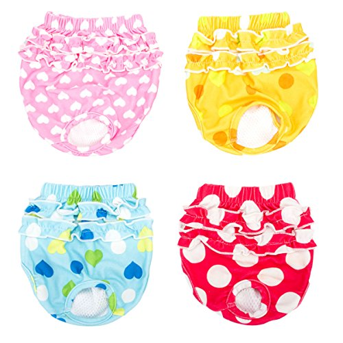 lillypet-tm-set-2pcs-dog-diapers-pantspet-girl-female-dog-puppy-cotton-underwear-for-small-breeds-ra