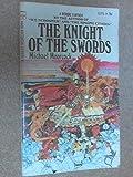 Knight Of The Swords - Corum 1