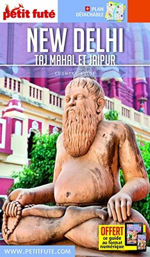 petit-fute-new-delhi-taj-mahal-et-jaipur-1plan-detachable