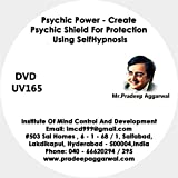 In this course titled 'Psychic Powers - Create Psychic Shield For Protection ' by Pradeep Aggarwal, you will learn -Psychic shield is the method to defending against negative energies and psychic attacks. Psychic shield is a protective shield around ...