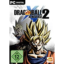 Dragon Ball Xenoverse 2 [PC Code - Steam]