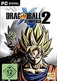 Dragon Ball Xenoverse 2 [PC Code - Steam]