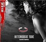 Bittersüße Tode (6 CDs)