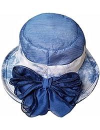Amazon.es  UN REGALO DE CUMPLEANOS - Sombreros y gorras   Accesorios ... 6b303924cb1