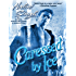 Caressed by Ice (Psy-Changelings, Book 3) (Psy/Changeling Series) (English Edition)