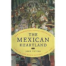 Mexican Heartland