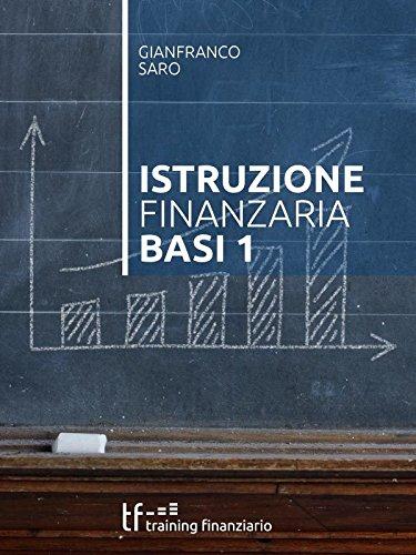 istruzione-finanziaria-basi-1