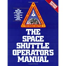 The Space Shuttle Operators Manual