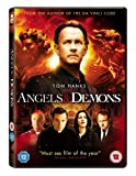 Angels & Demons [UK Import] -