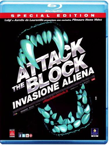 attack-the-block-invasione-aliena-special-edition