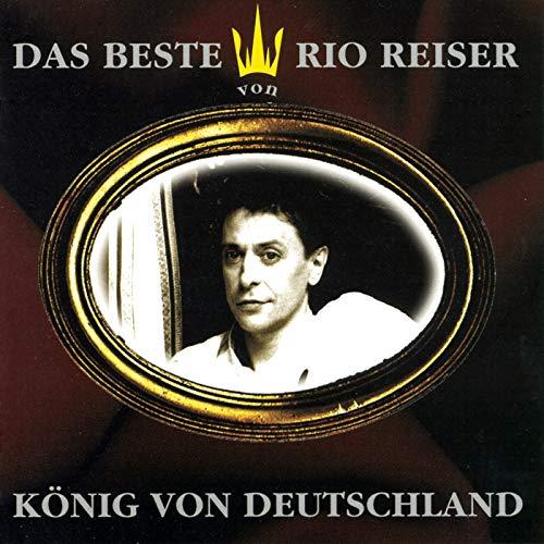 König von Deutschland - Das Beste von Rio Reiser Rio Mp3