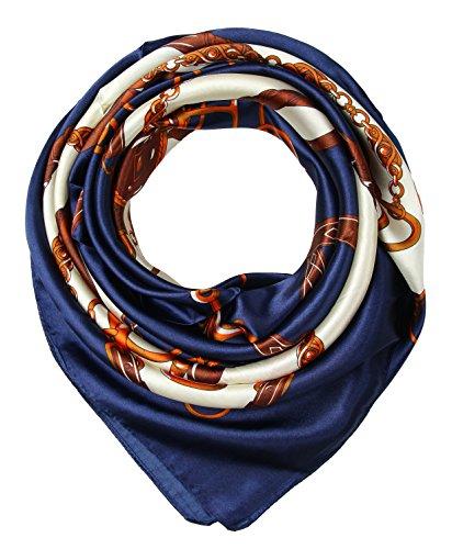 corciova-fashion-womens-big-silk-like-satin-hair-scarf-headdress-headscarfs-35x35-accessory-belts-pa