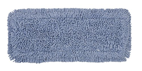 rubbermaid-commercial-products-r050259-frange-anti-microbienne-sani-mop