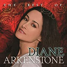 Best Of Diane Arkenstone